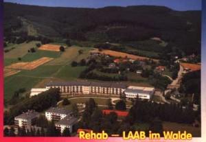 rehab20flugaufn_1992